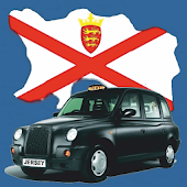 Jersey Taxis App