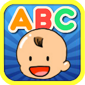 Kids ABC Sounds Letter Fun