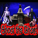 Shoot the Ghost icon