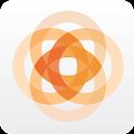 Ajman Bank - Logo