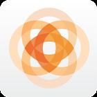 Ajman Bank icon