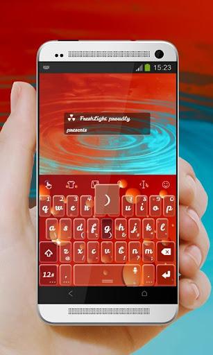 玩個人化App|泡泡鍵盤免費|APP試玩