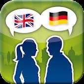 Englisch lernen für die Reise