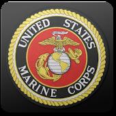 U.S.M.C Close Combat Manual