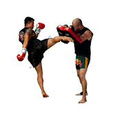 How to Do Kickboxing