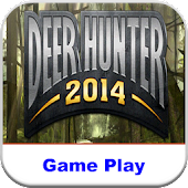 How to Play Deer Hunter 2014