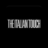 TheItalianTouch