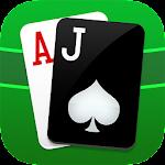 Blackjack 1.0.5 Apk