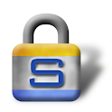 Smart Lock Lite logo