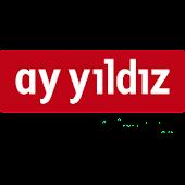 play store online aufladen