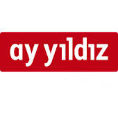 AY YILDIZ Prepaid