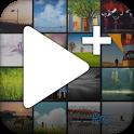 Remote+ Pro icon