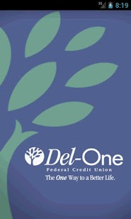 Del One FCU - screenshot thumbnail