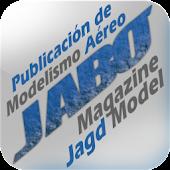 Jabo Magazine