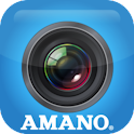Obselete Amano myView icon
