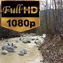 live SaltRiverrod FULL HD icon