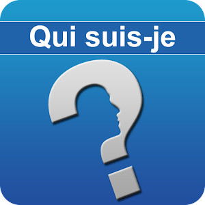 Qui Suis Je Android Apps On Google Play