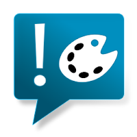 Notify - iPhone Theme 1.7