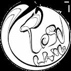 Dictionnaire Français-Nufi icon