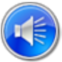 Simple Audio Manager 1.0
