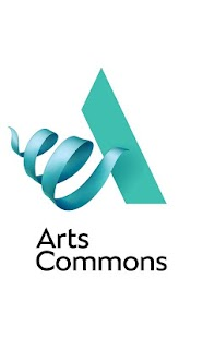 Arts Commons- screenshot thumbnail