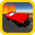 Armageddon Racing icon