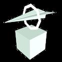 stratO (ad free) icon