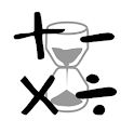 Math in 60 Seconds icon