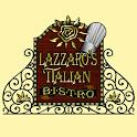 Lazzaro's