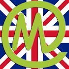 aMETROid-LONDON icon