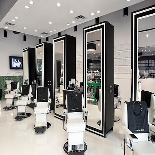 Richards Barber Shop