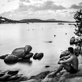 Sardegna by Fabio Grezia - Landscapes Travel