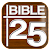 Bible 25 file APK for Gaming PC/PS3/PS4 Smart TV