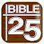 Bible 25 2.0 APK for Android