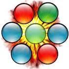 Bubble Blaster icon