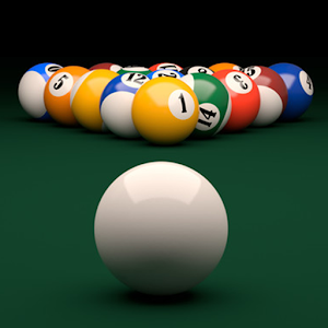 Pool Billiards Game 3D for PC and MAC