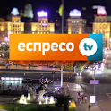Espreso TV. Ukraine 2014 icon