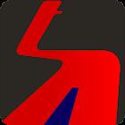 AutoTrack icon