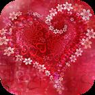 Imagenes Frases para Enamorar icon