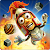 Catapult King file APK for Gaming PC/PS3/PS4 Smart TV