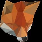 Triangulate (BETA)