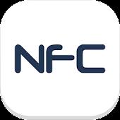 NFC TOUCH CODEIN