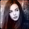 Retro Fx : Photo Effect icon