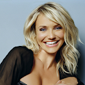 Cameron Diaz Wallpapers logo