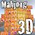 Mahjong 3D file APK Free for PC, smart TV Download