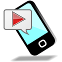 Call Recorder Rec icon