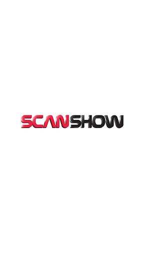 ScanShow
