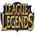League of Legends Guide Free icon