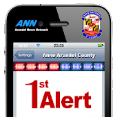 Arundel News Network ANN