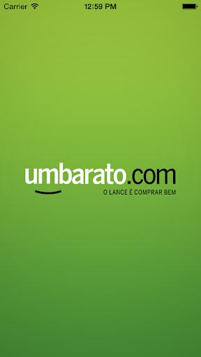 Umbarato